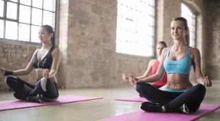 Zamierzasz więcej się ruszać? A jakie zajęcia fitness powinnaś wybrać?