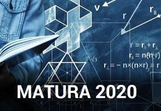 Matura 2020. Serwis specjalny