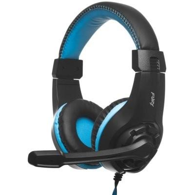 Słuchawki FURY Wildcat NFU-0862 Stereo
