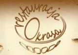 Logo firmy Restauracja Okrasa