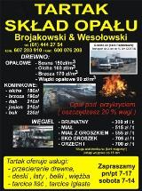 Logo firmy Przedsiębiorstwo Handlowo-Usługowe Rafał Wesołowski