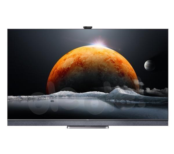 TCL 65C825 Mini LED, QLED TV
