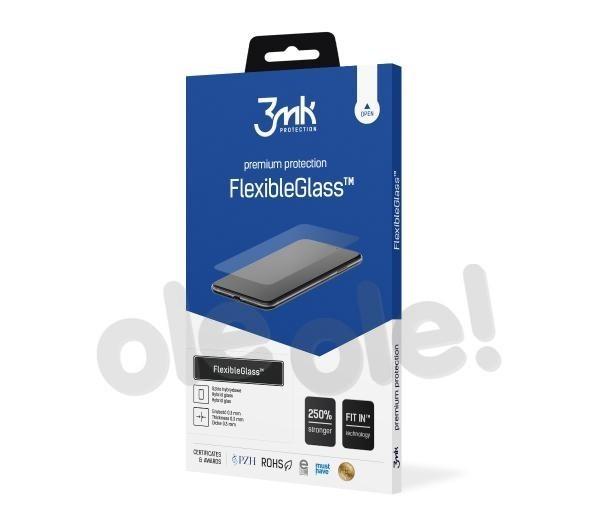 3mk FlexibleGlass MacBook Pro 13 2020