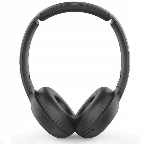 Słuchawki bezprzewodowe nauszne Philips UpBeat