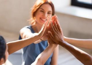 Rozwiń swój biznes z pomocą lokalnej społeczności. Jak to zrobić?