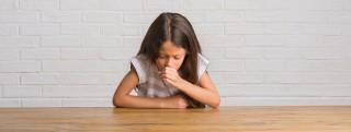 Polskie dzieci chorują z powodu zanieczyszczeń powietrza
