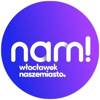 Facebook Włocławek Nasze Miasto