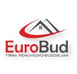 Logo firmy EuroBud