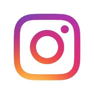 Sprawdź naszego instagrama!