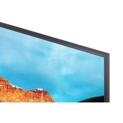 Samsung Monitor 50 cali BET-H UHD 4K PRO TV LH50BEAHLGUXEN