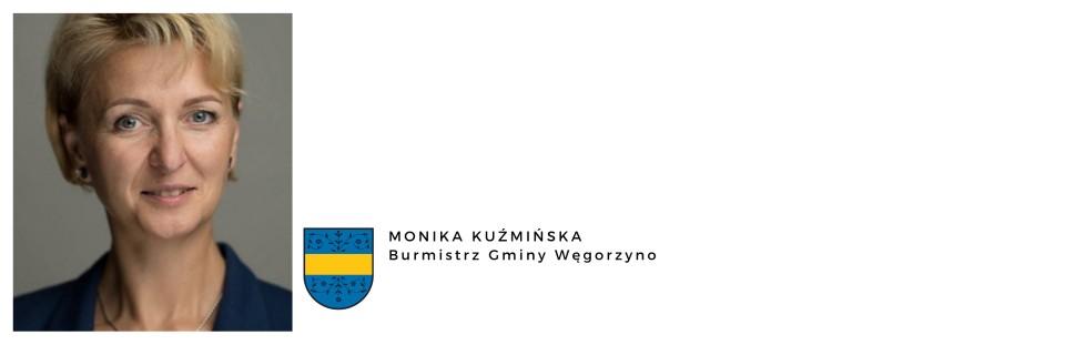 Smog - Monika Kuźmińska