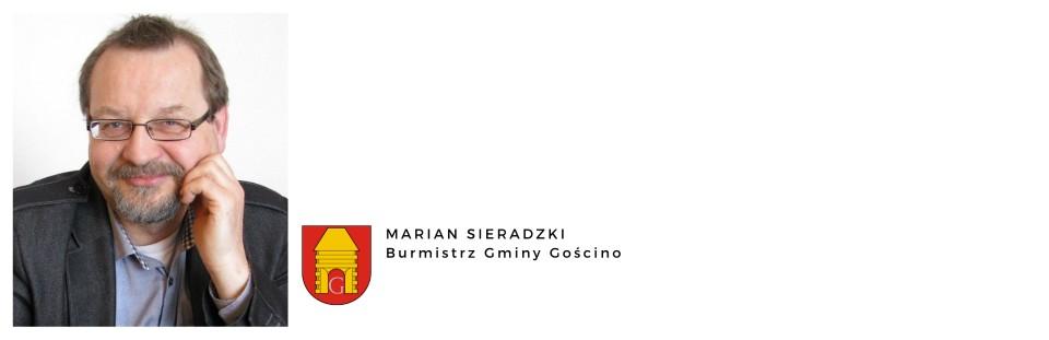 Smog - Marian Sieradzki