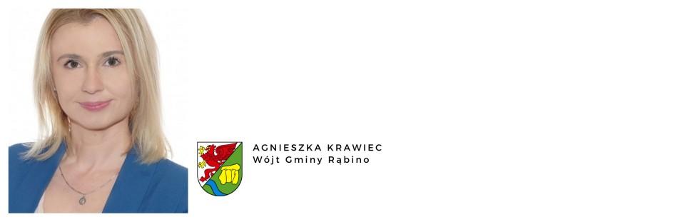 Smog - Agnieszka Krawiec