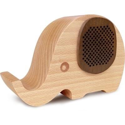 Głośnik mobilny MAXTON MX30 Olifant Beżowy