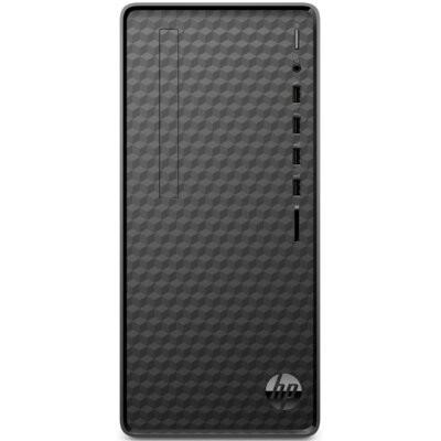 Komputer HP Slim Desktop S01-pF1003nw