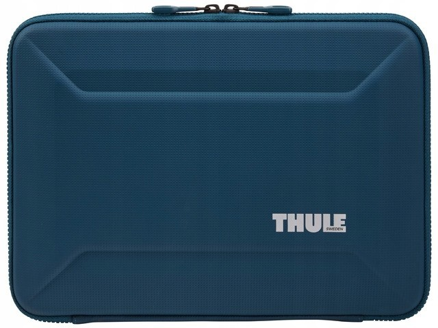 Etui Macbook Pro Thule Gauntlet 4.0 13""