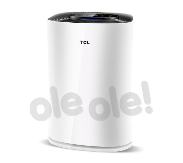 TCL KJ300F S3 Wifi