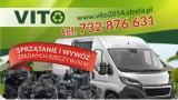 Logo firmy Vito