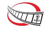 Logo firmy Etnostudio