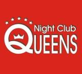 Logo firmy Queens GLIWICE