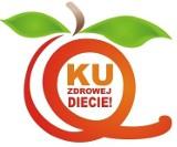 Logo firmy Poradnia Dietetyczna - Ku zdrowej diecie!