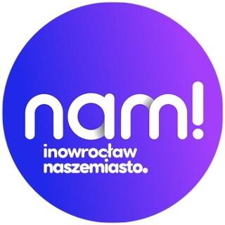 Facebook Inowrocław Nasze Miasto