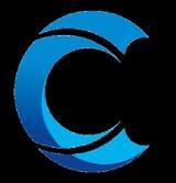 Logo firmy CekovicWeb