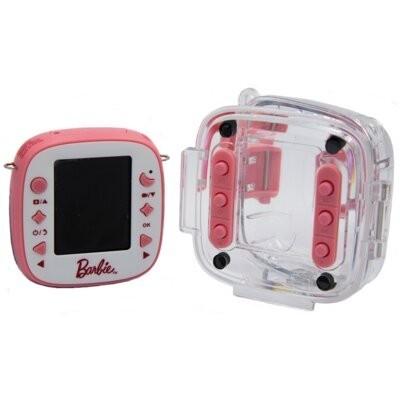 Aparat Barbie BB-WPKIDCAM20-P