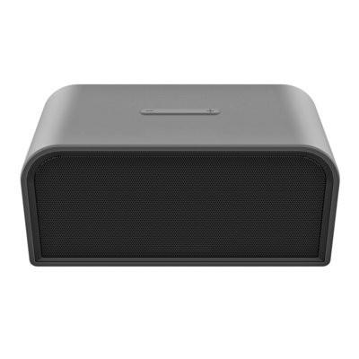 Głośnik Bluetooth MANTA SPK9007 Szary