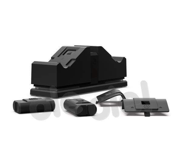 PowerA Ładowarka do padów Xbox One / Xbox Series