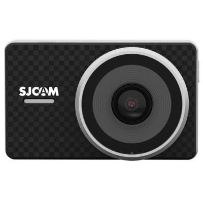 Wideorejestrator SJCAM SJCAM M30+