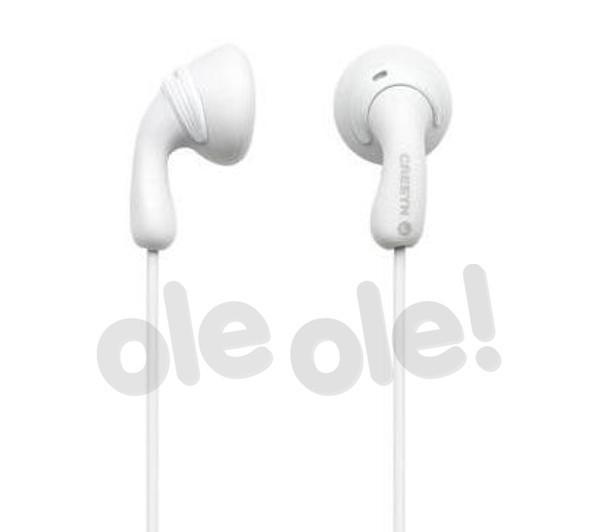 Cresyn Ruby Dubby C190E (biały)