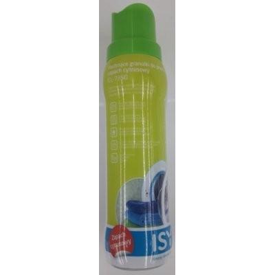 Granulki zapachowe do prania ISY ICL-7850