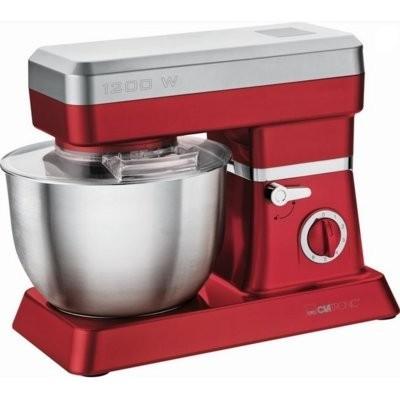 Robot kuchenny CLATRONIC KM 3630 Czerwony