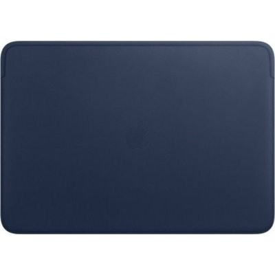 Etui na laptopa APPLE MacBook Pro 16 cali Niebieski