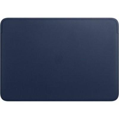 Etui na laptopa APPLE MacBook Pro 16 cali Niebieski