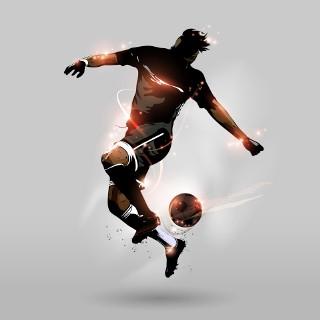Sprawdź, co wiesz o zasadach piłki nożnej. QUIZ nie tylko dla kibiców
