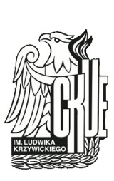 Logo firmy Centrum Kształcenia Ustawicznego Ekonomistów w Chorzowie