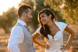 Czy wiesz jak przygotować się do ślubu i wesela? QUIZ