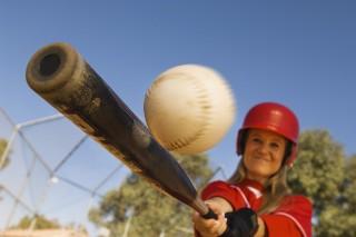 Jak nazywamy te sporty oraz ich zawodników? Czy wiesz? QUIZ
