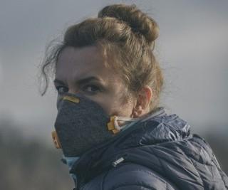Tym powietrzem oddychasz codziennie. Czy znasz fakty i mity o smogu?