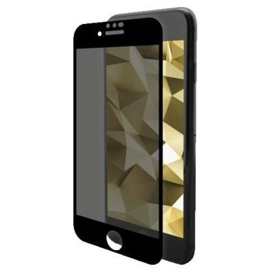 Szkło ochronne ISY IPG-5003-2.5D do Apple iPhone 6/7/8