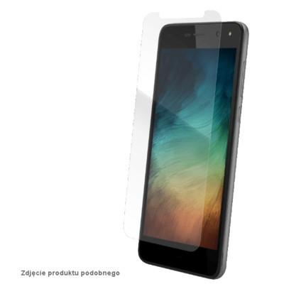 Szkło ochronne ISY Tempered Glass do Samsung Galaxy S9 czarny