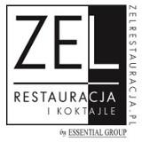 Logo firmy Zel Restauracja