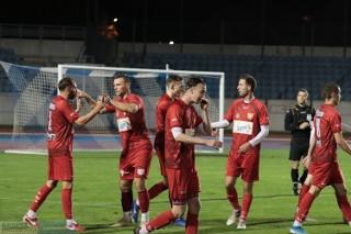 Test wiedzy o rozgrywkach 4. ligi kujawsko pomorskiej