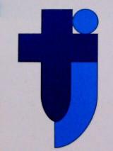 Logo firmy Sklep Specjalistycznego Zaopatrzenia Medycznego S.C J.T. Jachym