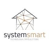 Logo firmy SystemSmart