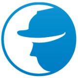 Logo firmy EMIRO Szkolenia i usługi BHP PPOŻ