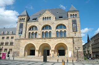 Czy wiesz, gdzie znajdują się te słynne polskie pałace? QUIZ