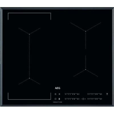 Płyta AEG-ELECTROLUX IKE64441FB Slim-fit